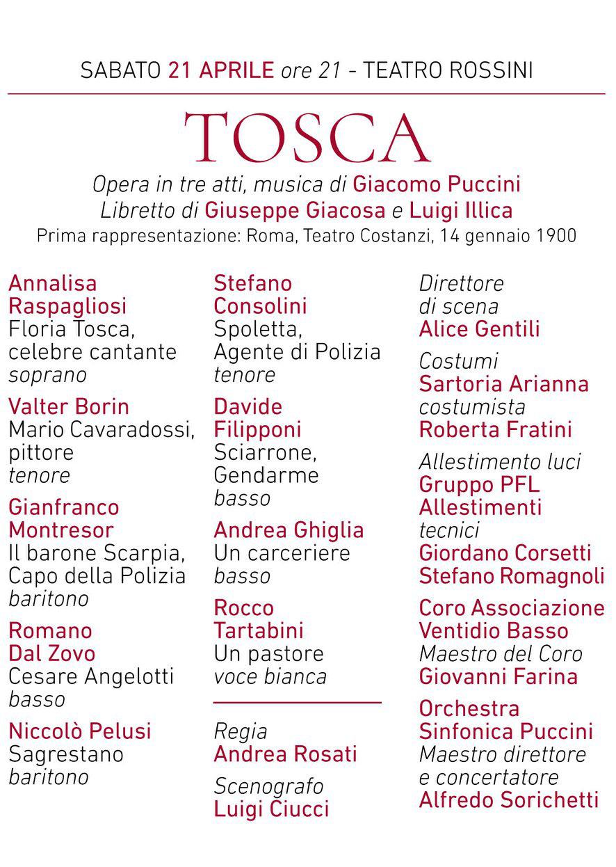 Associazione Coro Ventidio Basso